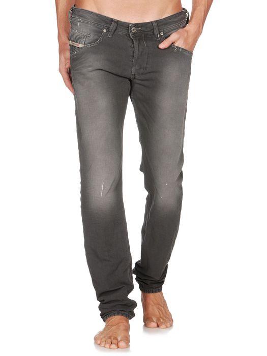 DIESEL BELTHER 0818V Jeans U f