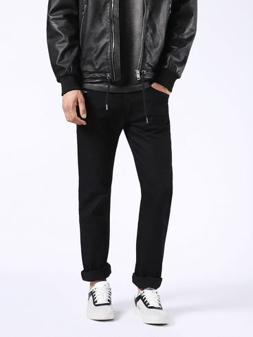 DIESEL Tapered U BELTHER 0886Z f