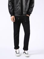 DIESEL BELTHER 0886Z Tapered U f