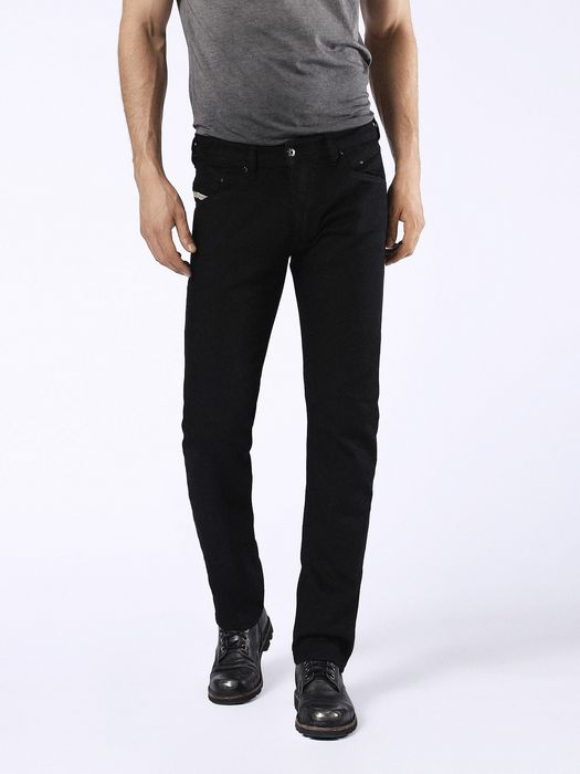 DIESEL BELTHER 0886Z Tapered U e