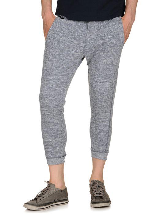 DIESEL PISAU Pantalon U f