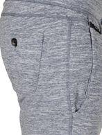DIESEL PISAU Pantalon U d
