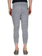 DIESEL PISAU Pantalon U r