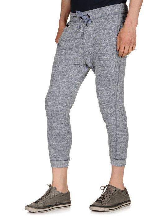 DIESEL PISAU Pantalon U a