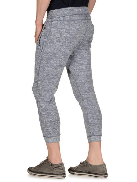 DIESEL PISAU Pants U b