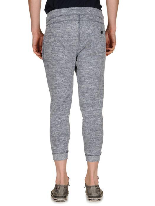 DIESEL PISAU Pants U r