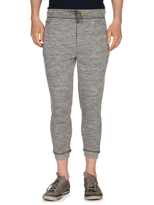 DIESEL PISAU Pantaloni U e