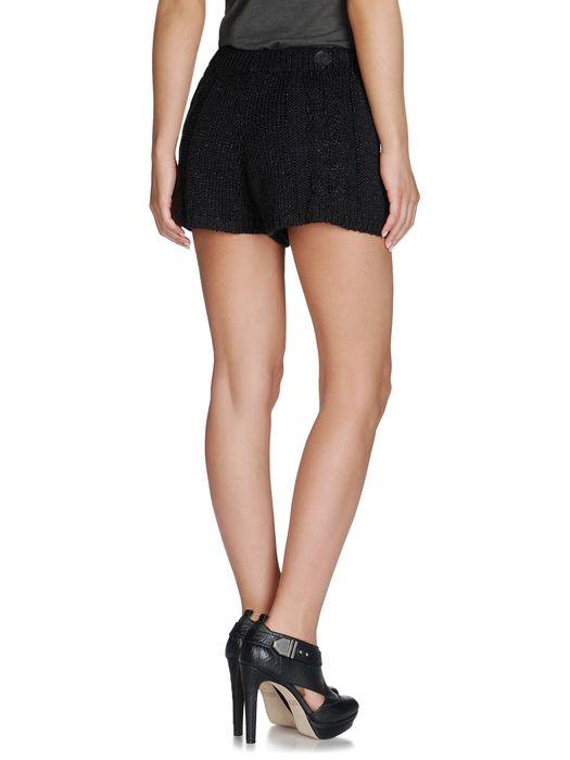 DIESEL M-IKASA Shorts D b