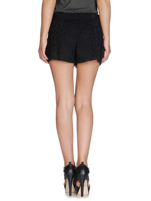 DIESEL M-IKASA Shorts D r