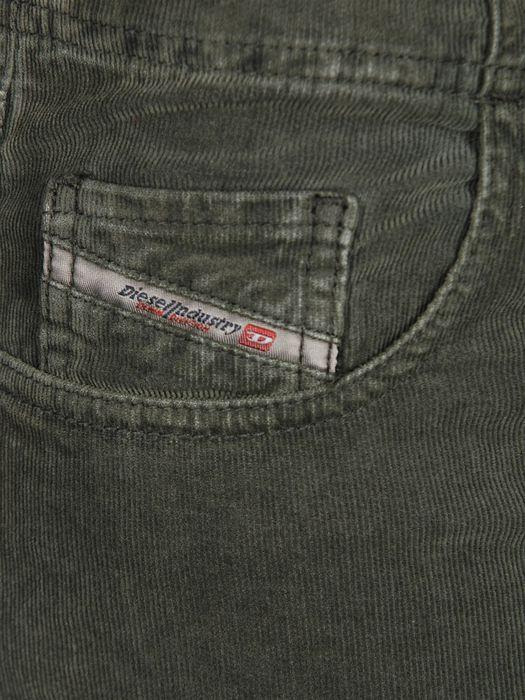 DIESEL GRUPEE-F Pants D d