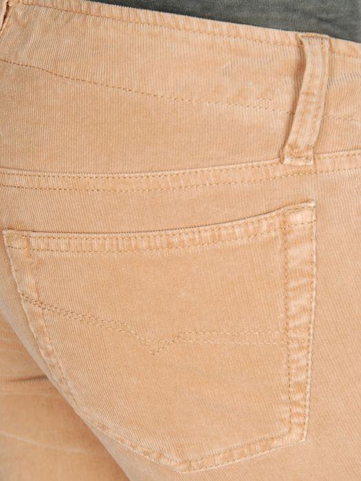 DIESEL GRUPEE-F Pantaloni D d