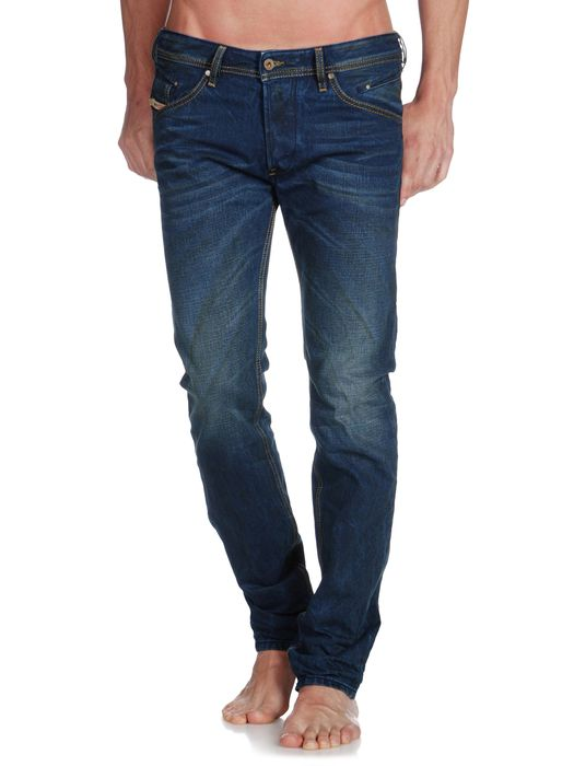 DIESEL BELTHER 0815A Tapered U f