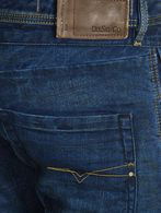 DIESEL BELTHER 0815A Tapered U d