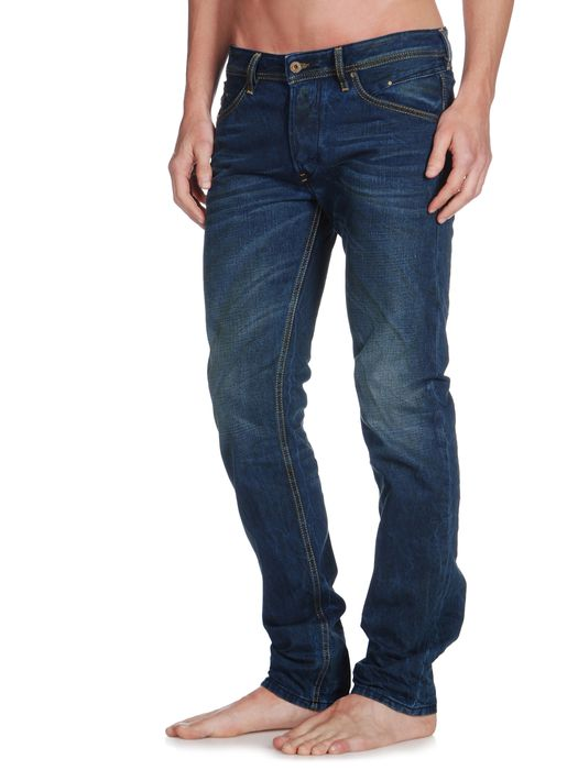 DIESEL BELTHER 0815A Tapered U a