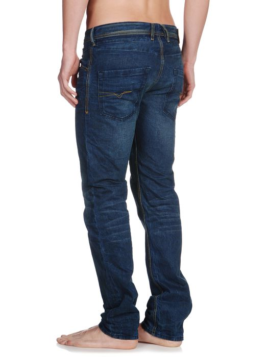 DIESEL BELTHER 0815A Tapered U b