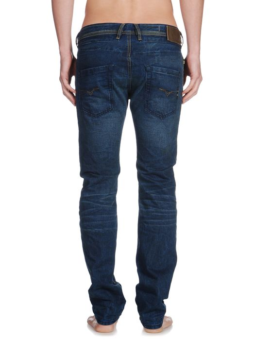DIESEL BELTHER 0815A Tapered U r