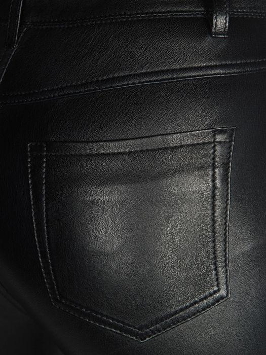 DIESEL L-RIMMON-A Pants D d
