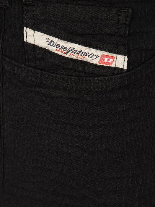 DIESEL P-IODINE-A Pants D d