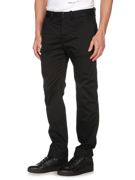DIESEL CHI-REGS-A Pants U a