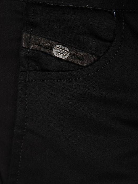 DIESEL CHI-REGS-A Pantalon U d
