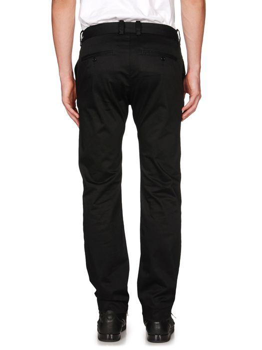 DIESEL CHI-REGS-A Pantalon U r