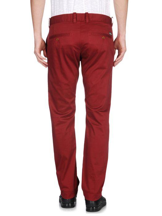 DIESEL CHI-REGS-A Pants U r