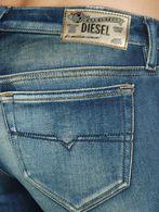 DIESEL SKINZEE-LOW 0817S Super skinny D d
