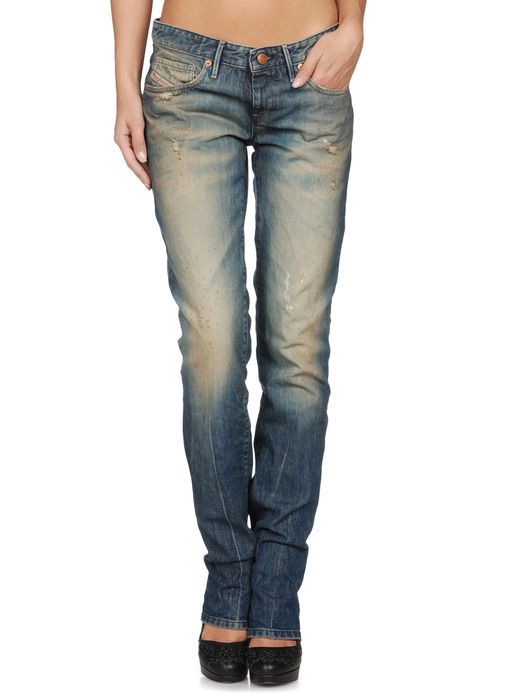 DIESEL MYBOY 0821D Jeans D f