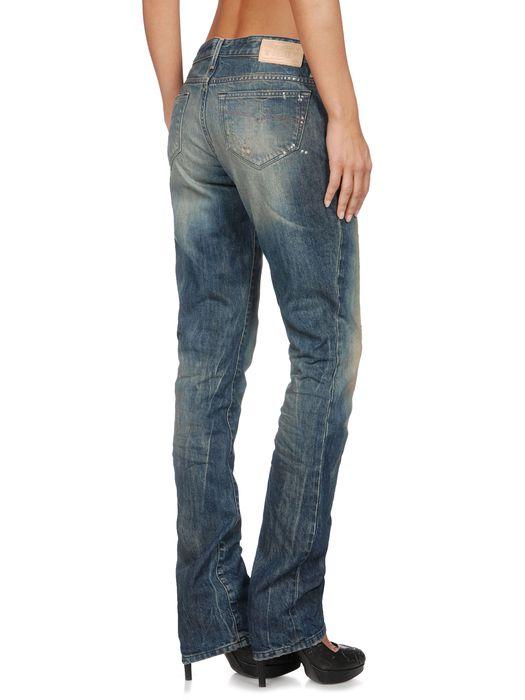 DIESEL MYBOY 0821D Jeans D b