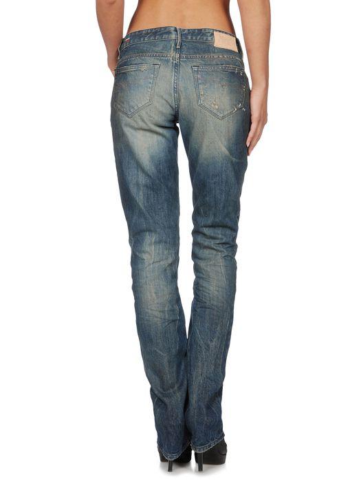 DIESEL MYBOY 0821D Jeans D r