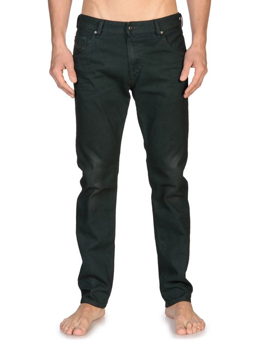 DIESEL KRAYVER 0816V REGULAR SLIM-CARROT U e