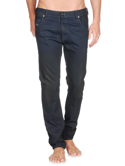 DIESEL KRAYVER 0816V REGULAR SLIM-CARROT U f