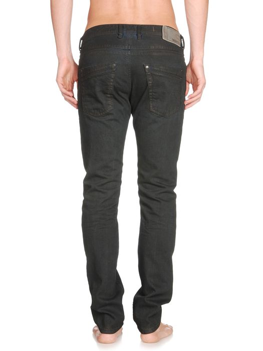 DIESEL KRAYVER 0816V REGULAR SLIM-CARROT U r
