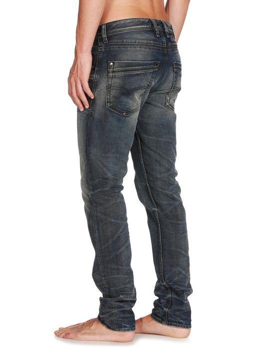 DIESEL KRAYVER 0818D Jeans U b
