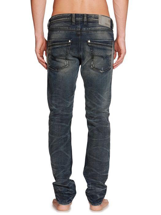 DIESEL KRAYVER 0818D Jeans U r