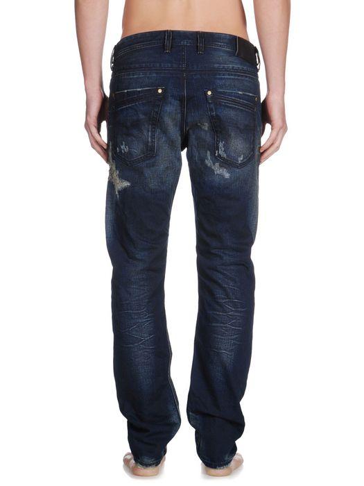 DIESEL KRAYVER 0818I Jeans U r
