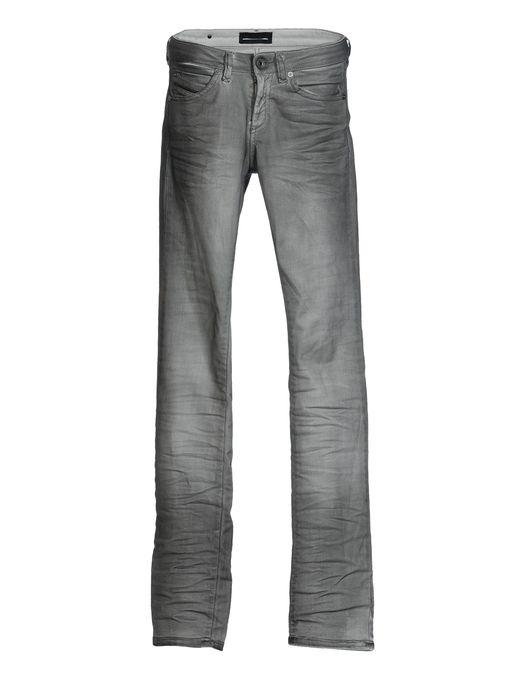 DIESEL BLACK GOLD PECHIDAS Jeans D f