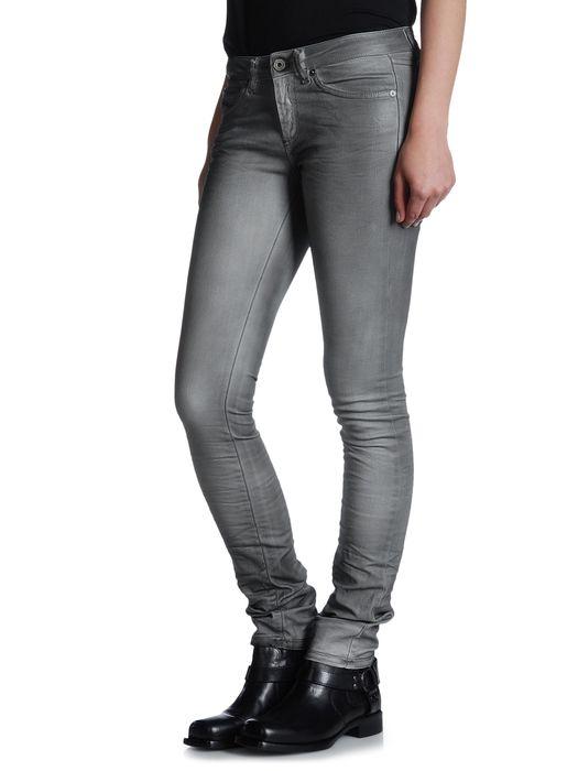 DIESEL BLACK GOLD PECHIDAS Jeans D a