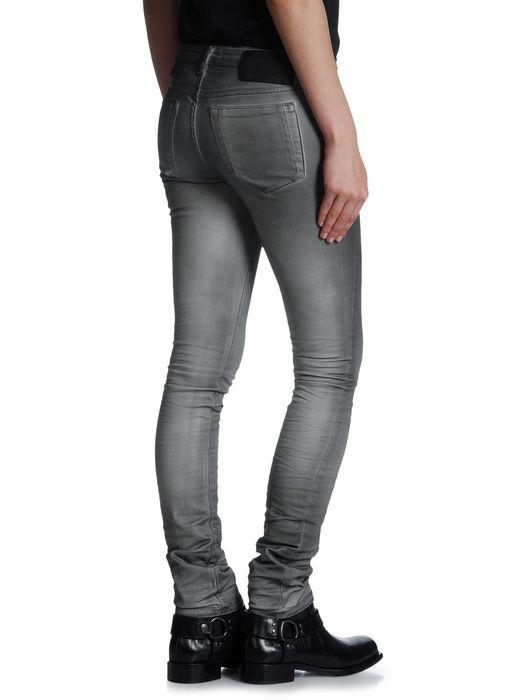 DIESEL BLACK GOLD PECHIDAS Jeans D b