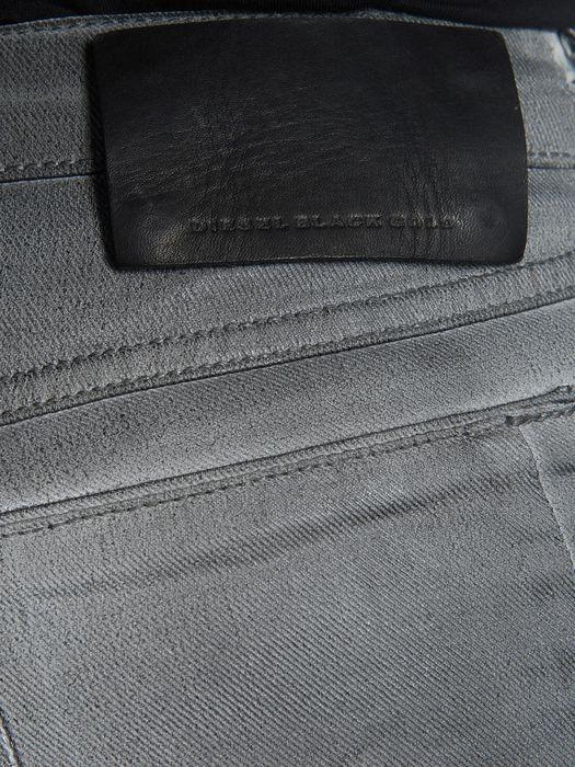 DIESEL BLACK GOLD PECHIDAS Jeans D d