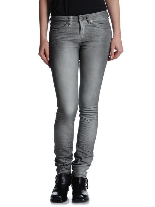 DIESEL BLACK GOLD PECHIDAS Jeans D e