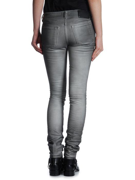 DIESEL BLACK GOLD PECHIDAS Jeans D r