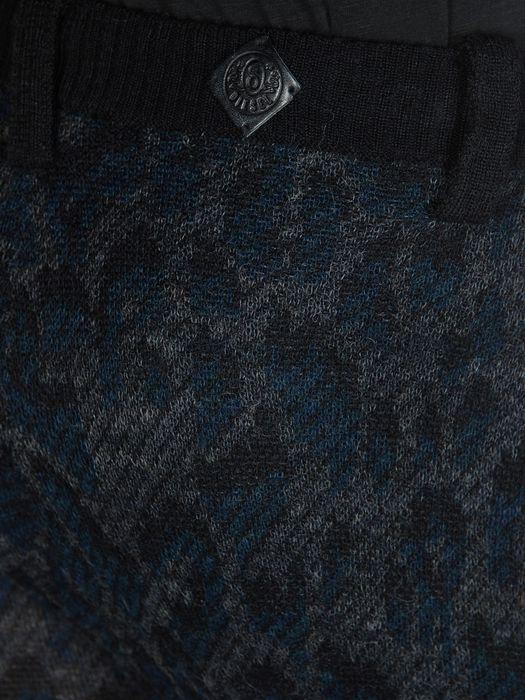 DIESEL M-WHIST Pantaloni D d