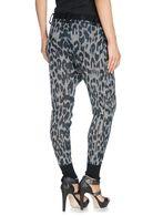 DIESEL M-WHIST Pantalon D b