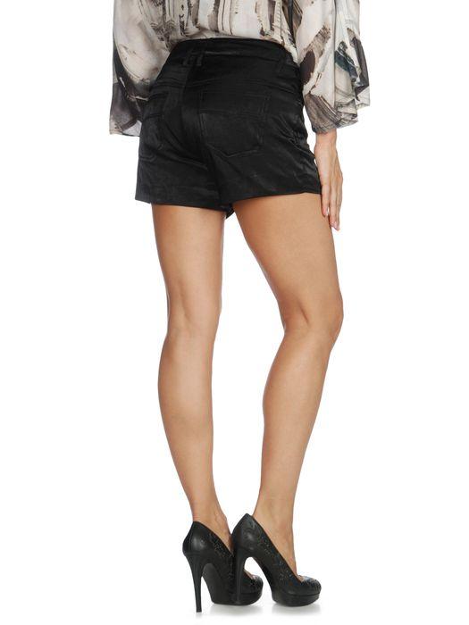 DIESEL S-CELI Shorts D b