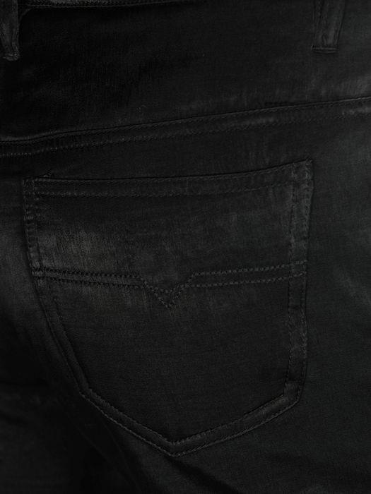 DIESEL S-CELI Short Pant D d
