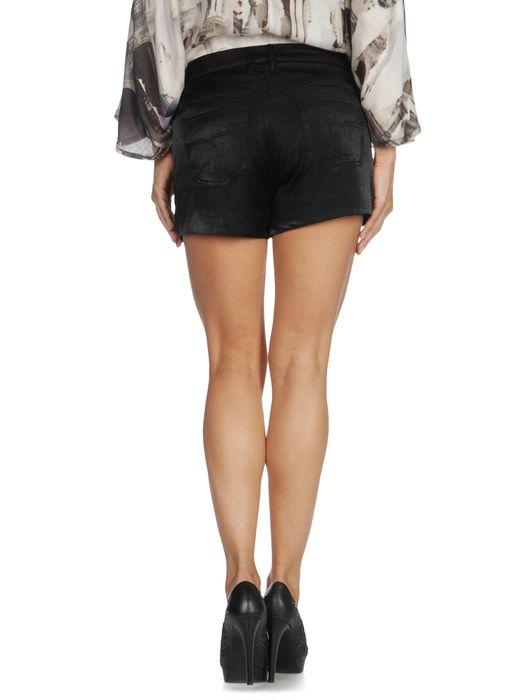 DIESEL S-CELI Shorts D r