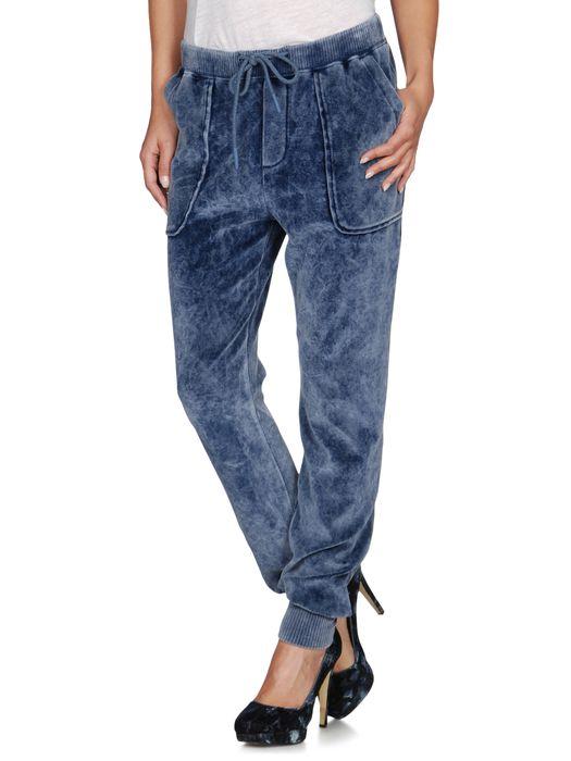DIESEL P-PATRINA-F Pantalon D f