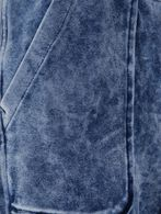 DIESEL P-PATRINA-F Pants D d