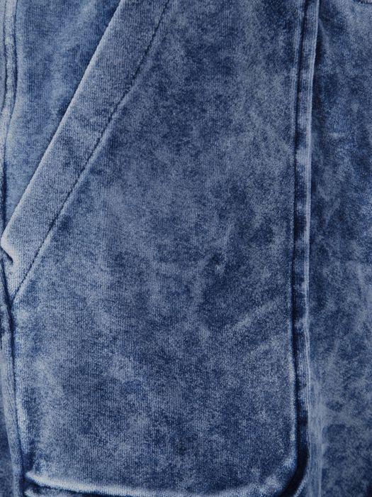DIESEL P-PATRINA-F Pantalon D d